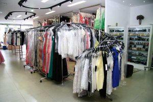 vestidos-de-festa-quem-somos-04