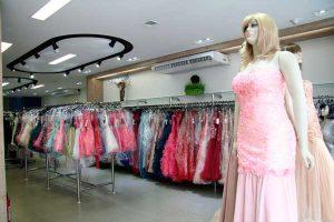 vestidos-de-festa-quem-somos-05